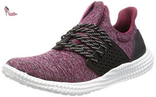 chaussure adidas femme fitness