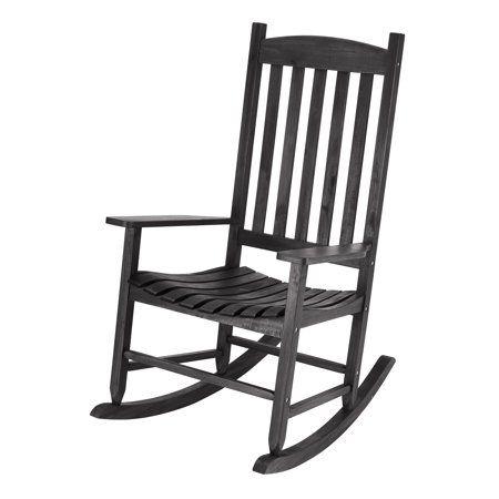 Patio Amp Garden Rocking Chair Porch Porch Rocker
