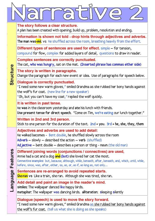 personal narrative essay examples good narrative essay examples     narrative essay thesis statement Pinterest So if you are searching for take  my online class for