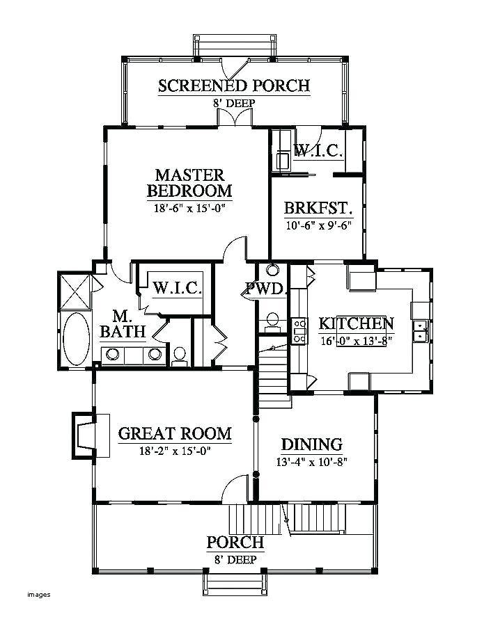 4 Bedroom Split Level House Plans Split Bedroom House Plans Beautiful 4 Bedroom House Plans E Story Lovely Split Bedroom House Plans Split Level Floor Plans 4 B