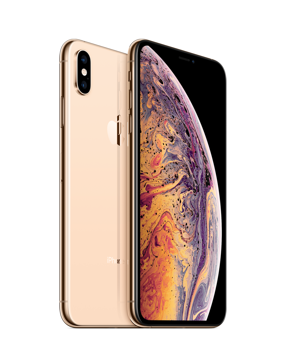 Get A New Iphone Xs Buy Iphone Iphone Apple Iphone