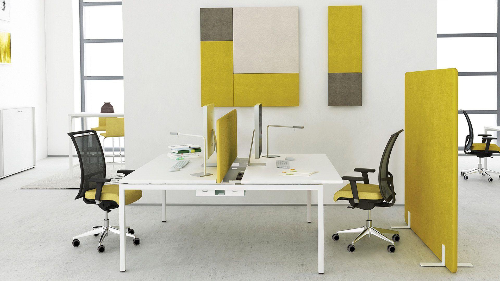 Free Standing Narbutas Office Furniture Manufacturers Modular Office Furniture Furniture