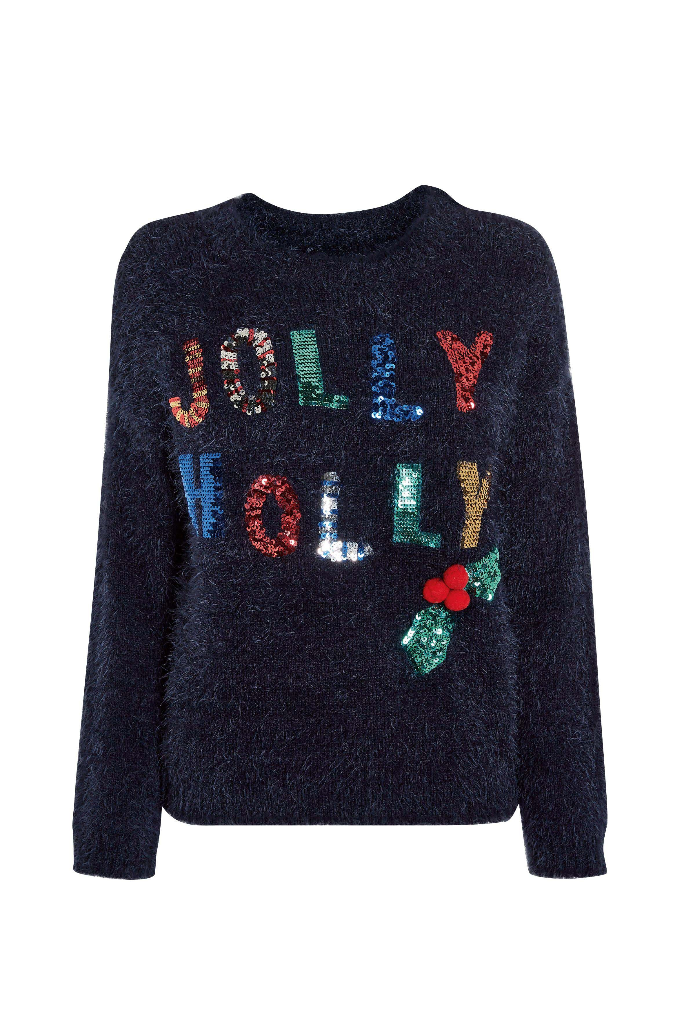 Next Christmas Jumpers.Pin On Diy