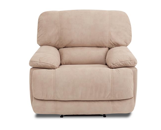 Incredible Cloud Ii Recliner Sofa Mart 1 844 763 6278 Dreams Forskolin Free Trial Chair Design Images Forskolin Free Trialorg
