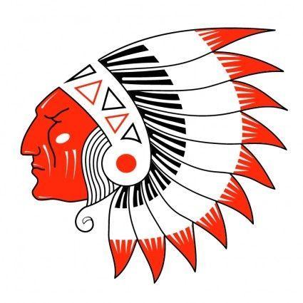 Resultado de imagen para indios piel roja  lee chatuom  Pinterest