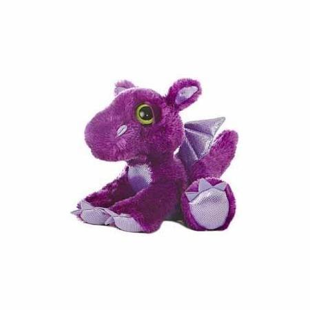 Toys Pet Dragon Pet Toys Plush Animals