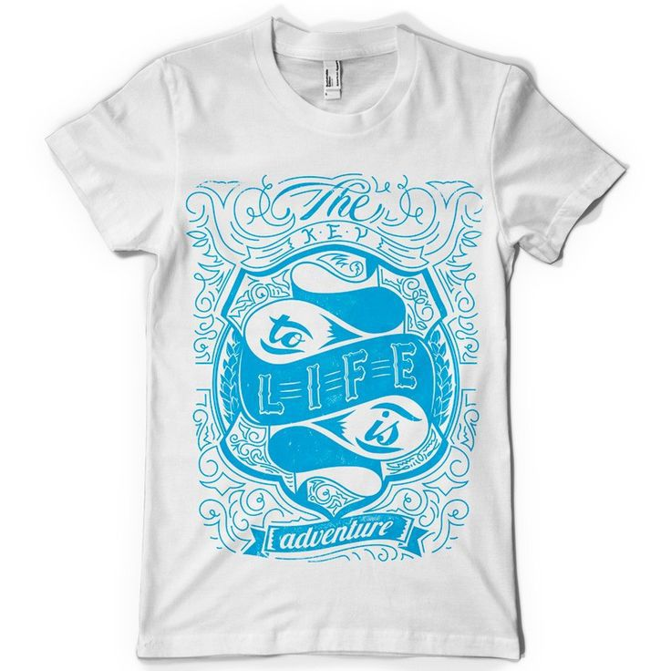 Aothun.vn - T shirt 18