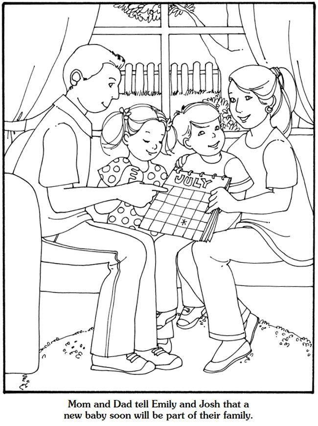 Welcome to Dover Publications | Ausmalbilder | Pinterest | Ausmalbilder