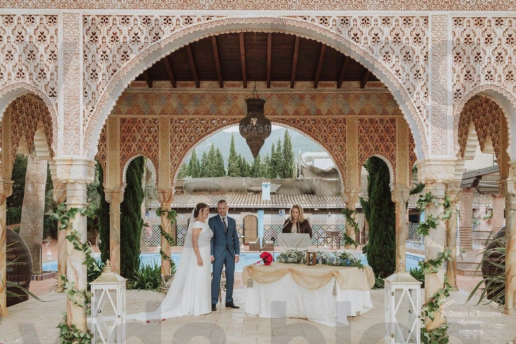 Bodas Quito Boda Casas Y Ideas