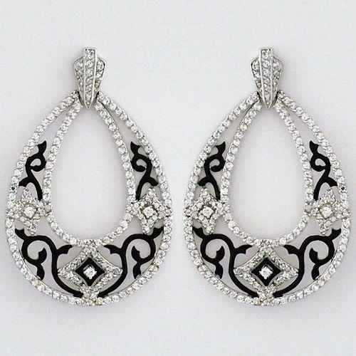 art deco jewelry - Google zoeken