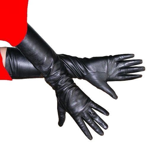 fed4c4b67faea6 Love Leather gloves! Handschuhe