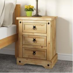 Photo of Bedside tables & bedside cabinets
