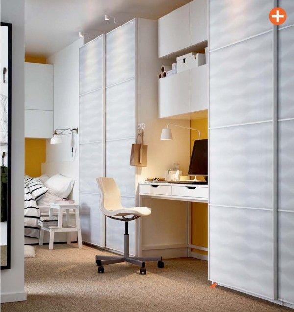 Ikea 2015 Catalog World Exclusive Bedrooms In 2019 Ikea