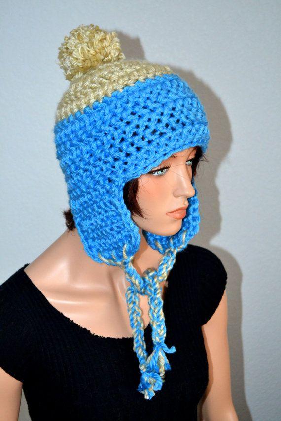 Famoso Patrón De Crochet Tam Composición - Patrón de Vestido de ...
