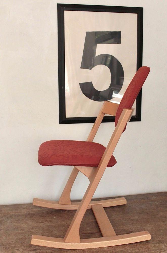 Sessel stokke for Stuhle nordic design