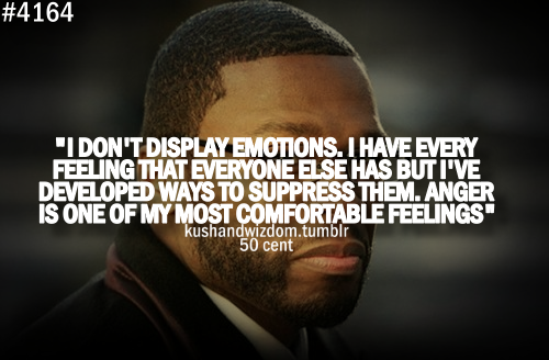KushAndWizdom™ Always Do You Always Pinterest Quotes 60 Interesting Quotes 50 Cent