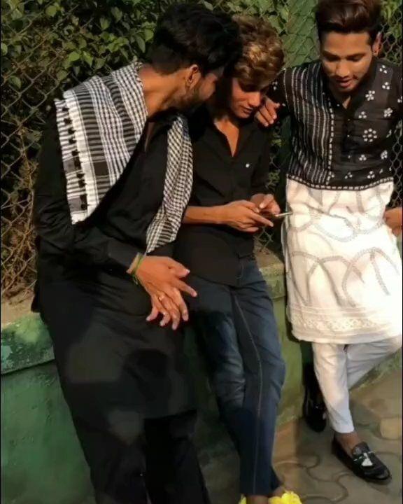 Sweet love quotes for husband?   When u se Ur ex.Propaka dola nakra ya sawg.. #attitude .. #tagurcrush #tagsomeoneyoulove .. #lovetriangle #lovequotes . #mumbai #guys #listen #use #earphones #attraction #attentionseekers #tikok #tiktokstar #tiktoke #bollywoodmemes #bollywood #sacchapyar #hiddenlove143 #ektarfapyar