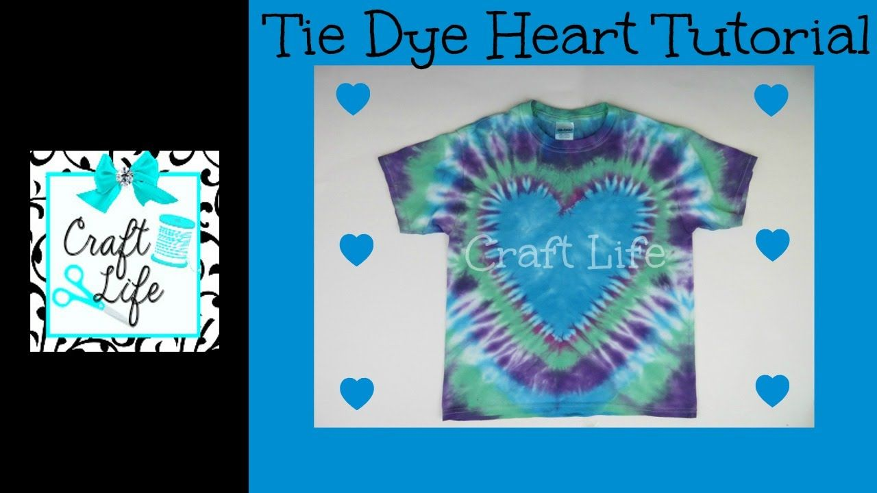 Craft life jacy and kacy diy smiley face tie dye tutorial craft life jacy and kacy diy smiley face tie dye tutorial things to make pinterest tie dye tutorial tutorials and crafts baditri Gallery