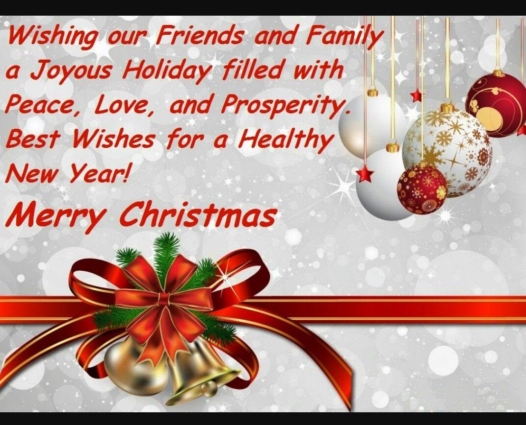Pin by Atiek Kurniasih on Happy Holidays Merry christmas