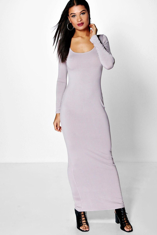 Anna long sleeve maxi dress long sleeve maxi maxi dresses and anna