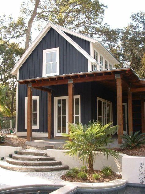 Pin On Exterior House Ideas
