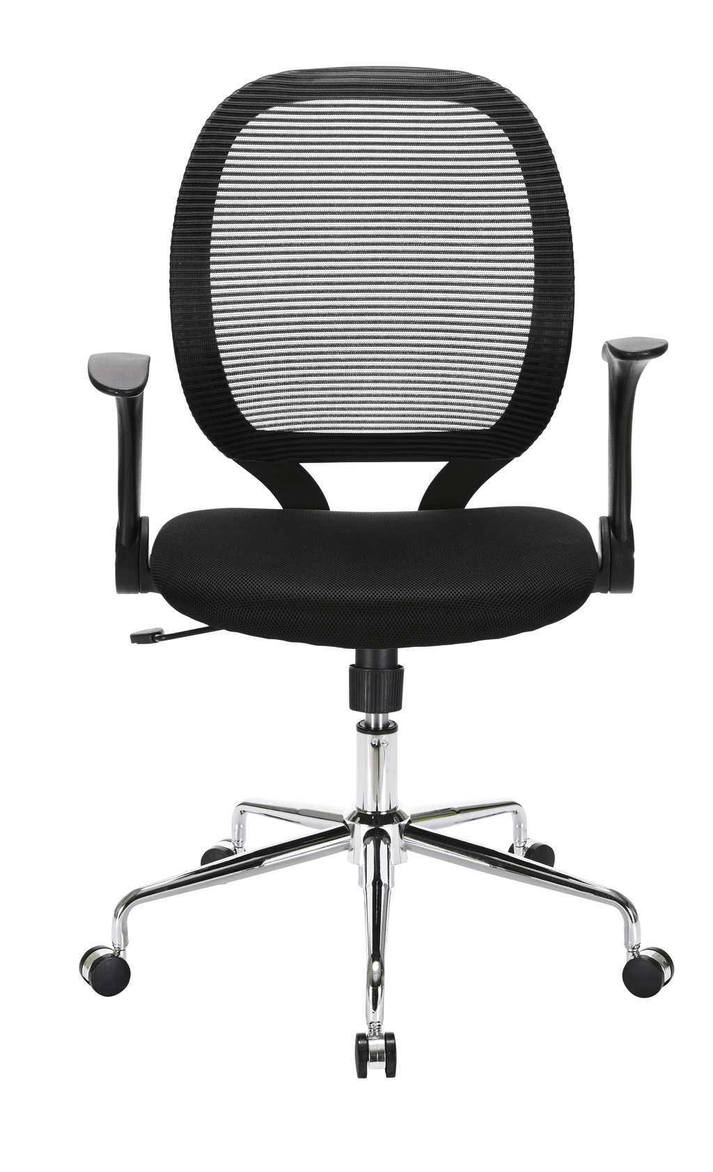 cogra mesh chair black more my style pinterest mesh chair