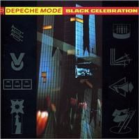 Depeche Mode-Black Celebration-FLAC 192kHz24bit Download