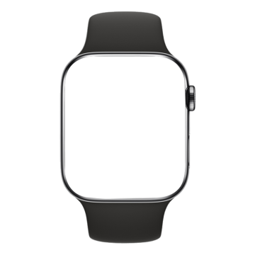 Iphone Watch Xs Xr Mockup Iphone watch, Iphone, Phone mockup