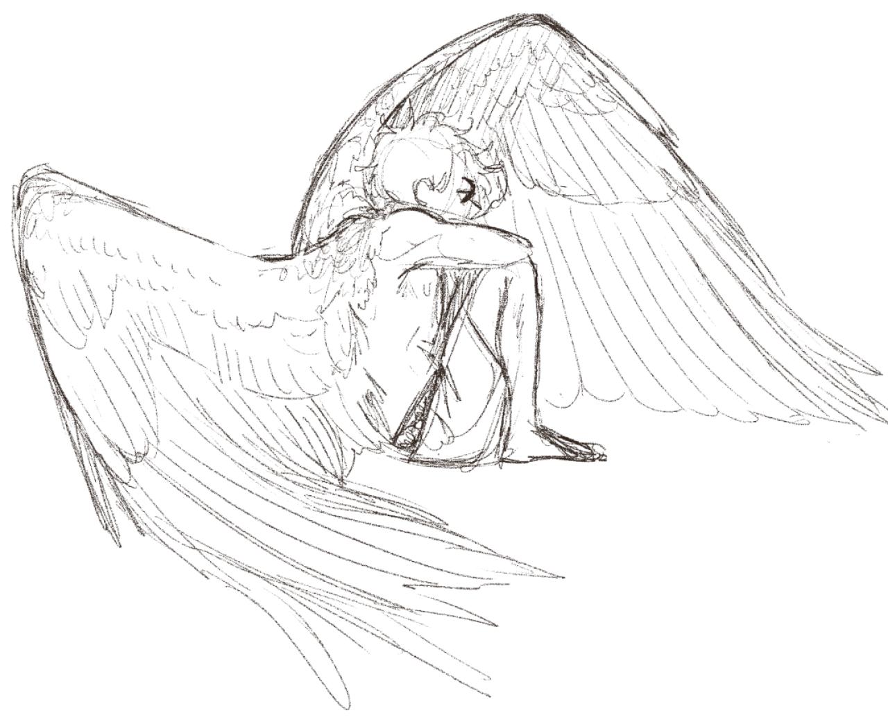 31+ Wings base ideas