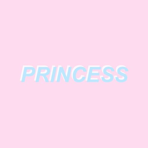 Babyxtears Aesthetic Wallpapers Pastel Aesthetic Aesthetic Words