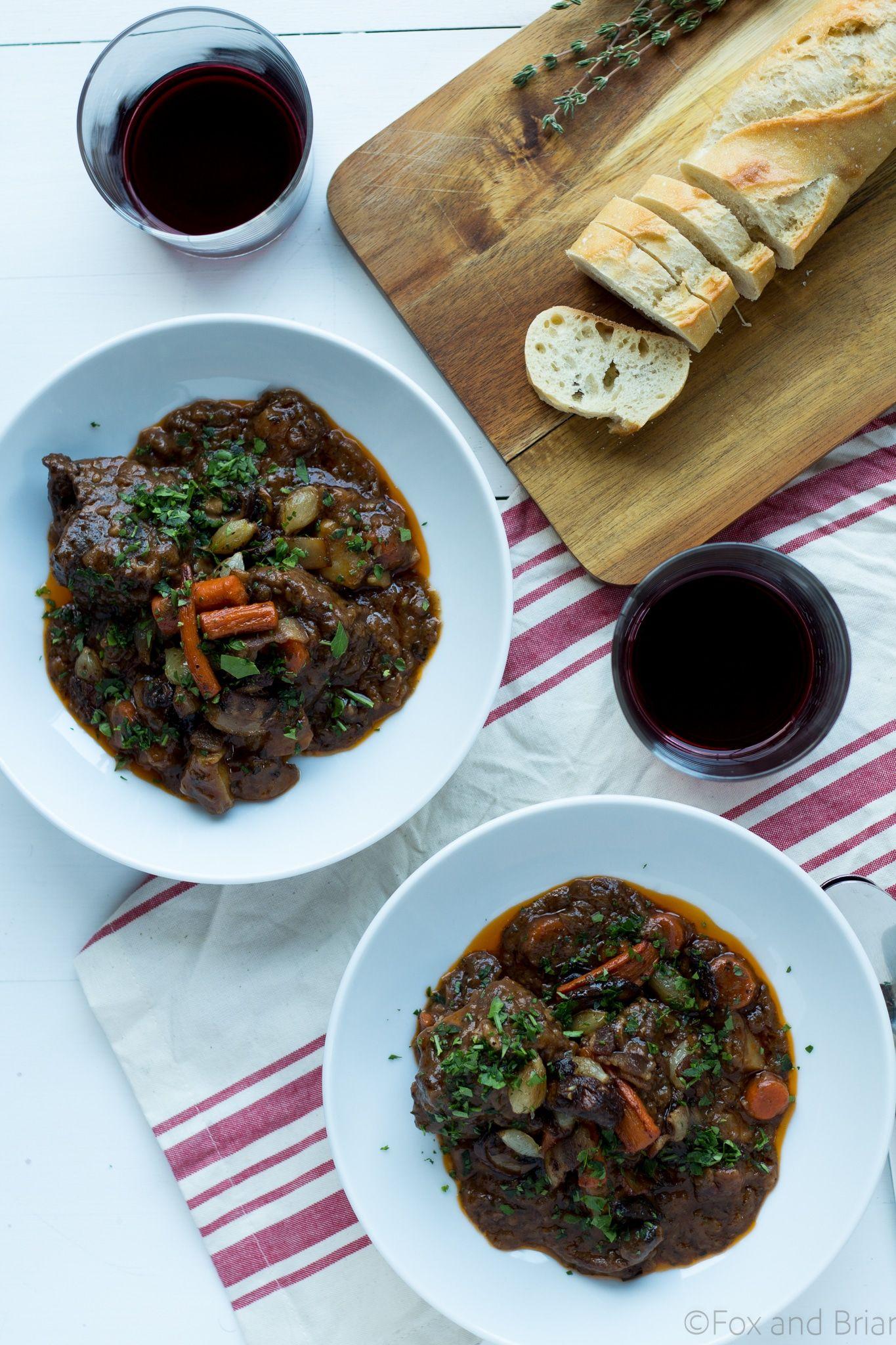 Red Wine Beef Stew Recipe Red Wine Beef Stew Beef Stew Wine Beef Stew