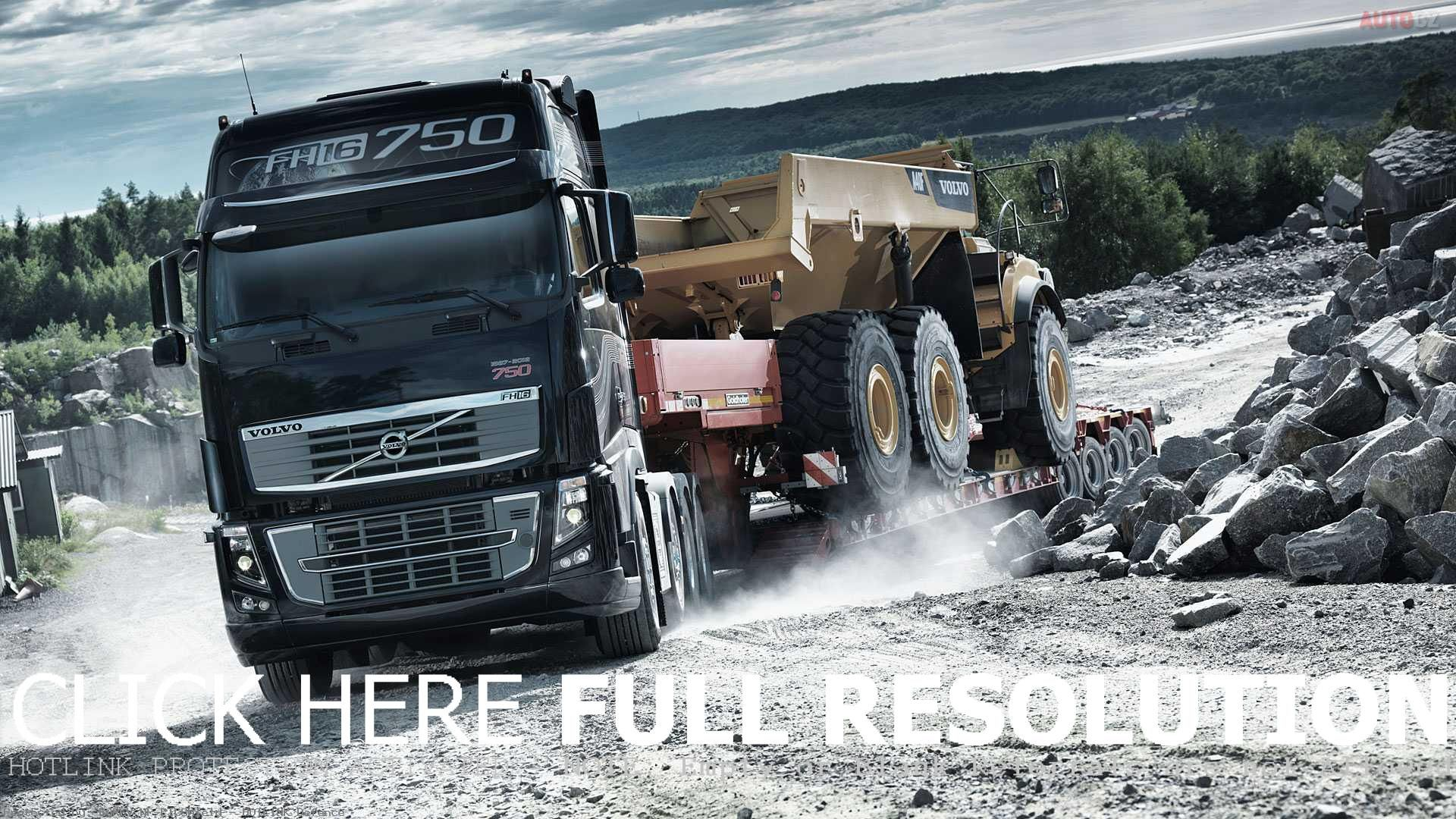 Ford Truck Wallpapers Photo Lifted Mudding Raptor Truck Logo 1920 1080 Truck Wallpapers 56 Wallpapers Adorable Wallpapers Volvo Trucks Trucks Volvo