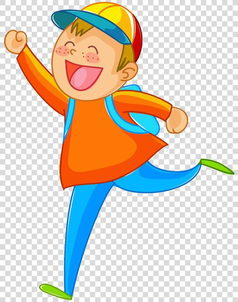 Child Cartoon Children Png Child Animated Cartoon Animation Art Artwork Cartoon Kids Animated Cartoons Animated Images