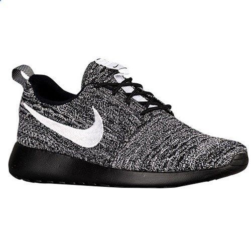 best sneakers f687d ad76e Nike Roshe One - Women 39 s at Eastbay