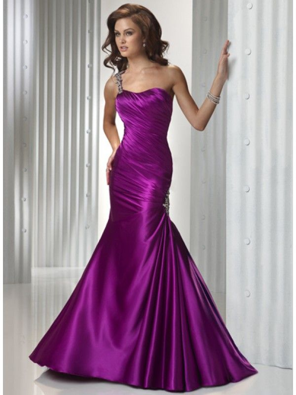 Pageant- Dresses- - Gowns Breath-taking Designs Beauty Pageant ...