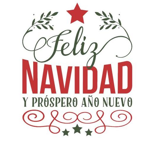 Pin De Marina En Natal Vi Feliz Navidad Png Letras Feliz Navidad Letrero De Feliz Navidad