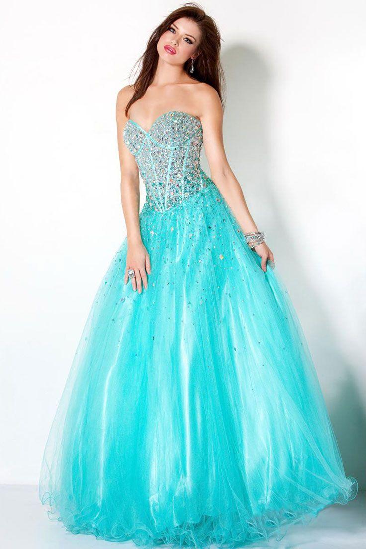 blue prom dress blue prom dress | Prom dresses | Pinterest | Dress ...