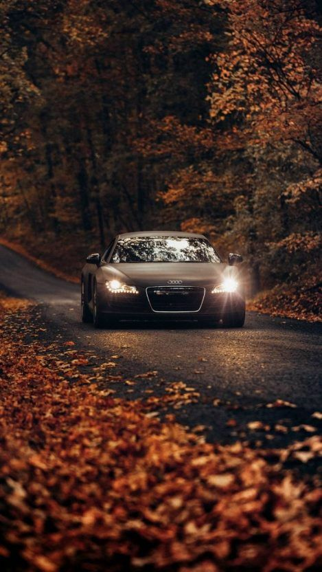 Bmw Car Hd Iphone Wallpaper Iphone Wallpapers Audi R8 Wallpaper Car Wallpapers Car Hd