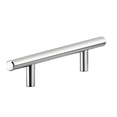 Delicieux Shop Richelieu Contemporary Metal Pull At Loweu0027s Canada. Find Our Selection  Of Cabinet Pulls At The Lowest Price Guaranteed With Price Match + Off.