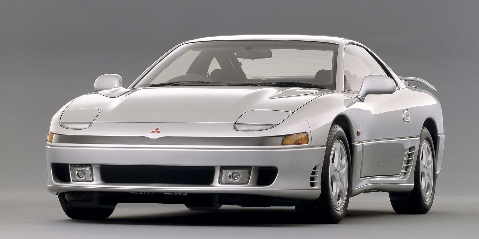 These 90s Dream Cars Are Surprisingly Affordable Not So Old