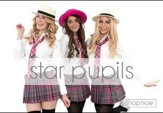School Hen Party Theme Ideasfancy Dress Themes Fancy Ideas