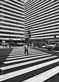 Image result for landscape street photography