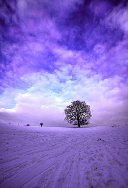 Oh How I Wish Aliens Would Stay Out Of My Clouds In Winter Beautiful Nature Beautiful Landscapes Beautiful World
