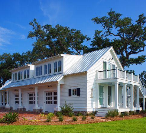 Dormer For Attic Siding Colors House Siding Exterior Siding