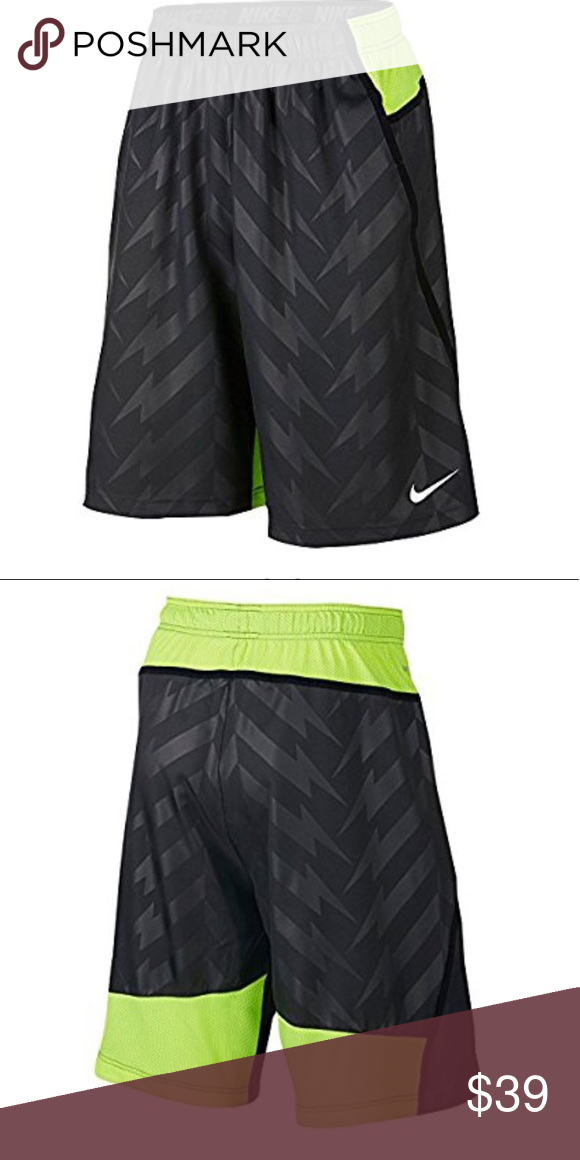 3019a6f775f5 Nike fly xl 3.0 Men s football training shorts The Nike Fly XL 3.0 Men s  Football Training Shorts are made with breathable Dri-FIT fabric and a  longer ...