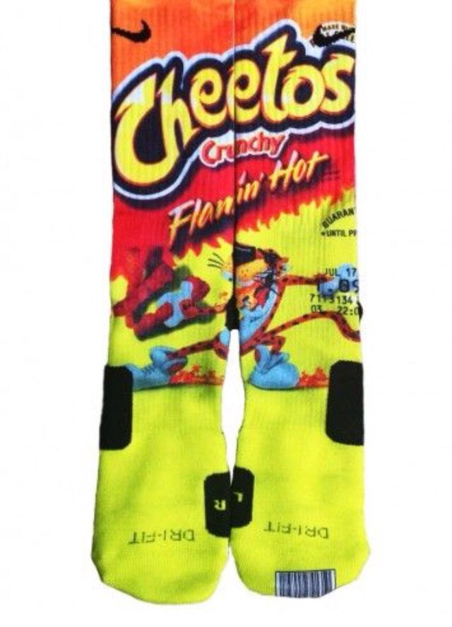 201ae9ad32f 23 Symptoms Of Being Hopelessly Addicted To Flamin' Hot Cheetos ...