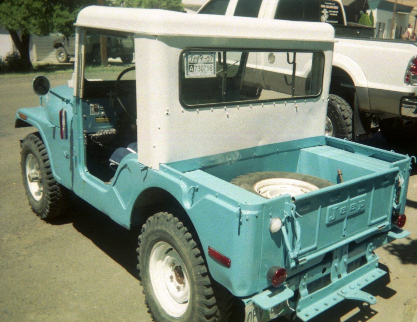 Jeep Half Cab Vintage Jeep Cj5 And Willys Pinterest Jeep Jeep