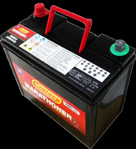 Automotive Battery Png Image Battery Automotive Transportation
