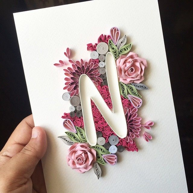 Typo found on instagram 59 typo quilling and instagram typo found on instagram 59 typostrate quilling ideasquilling artquilling altavistaventures Images