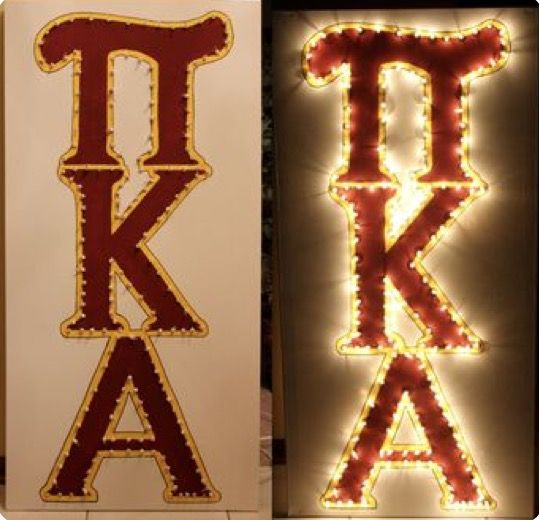 Buy Pike Fraternity Letters 53 Off Share Discount